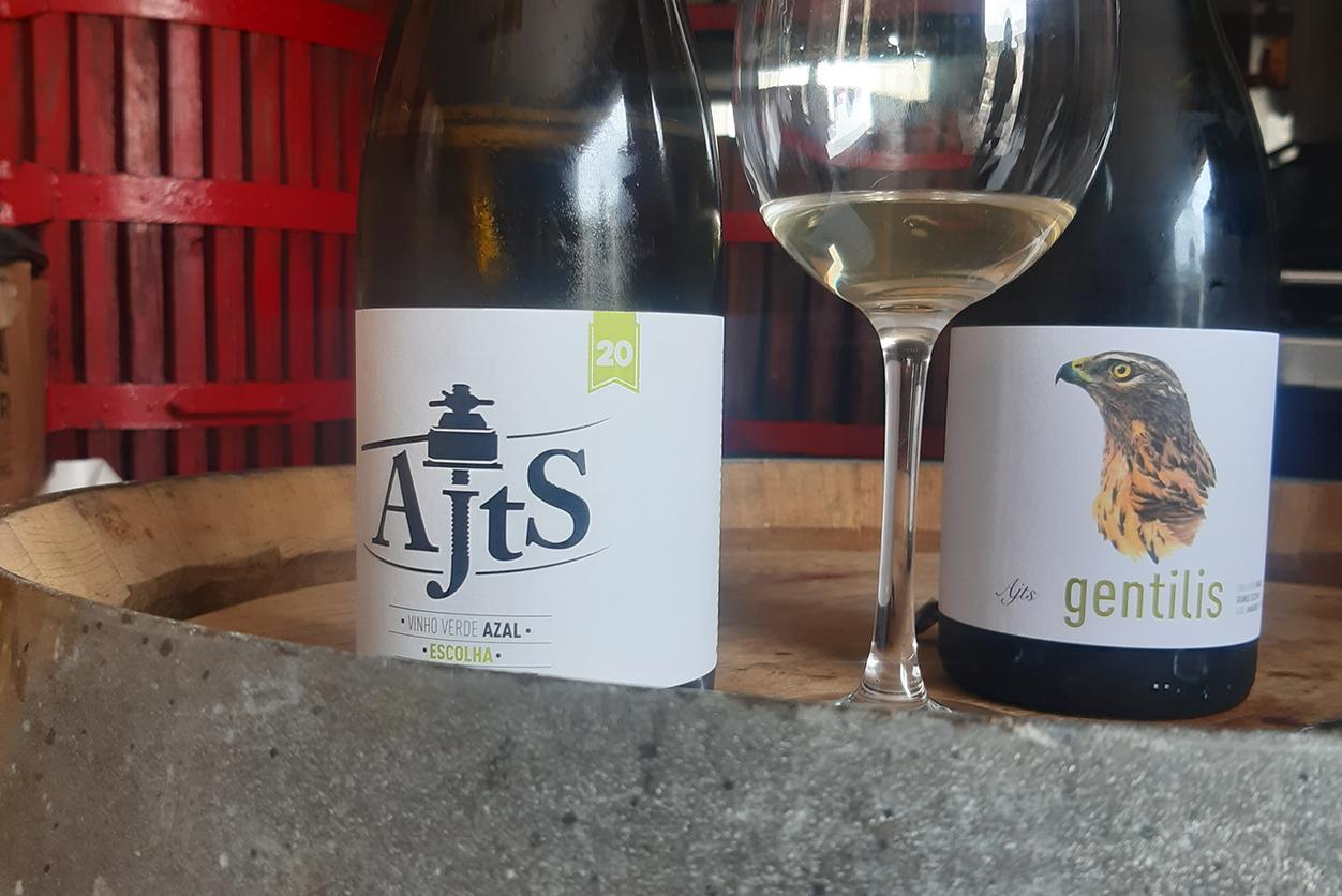 https://www.tua.wine/imagens/102/ajts-07.jpg