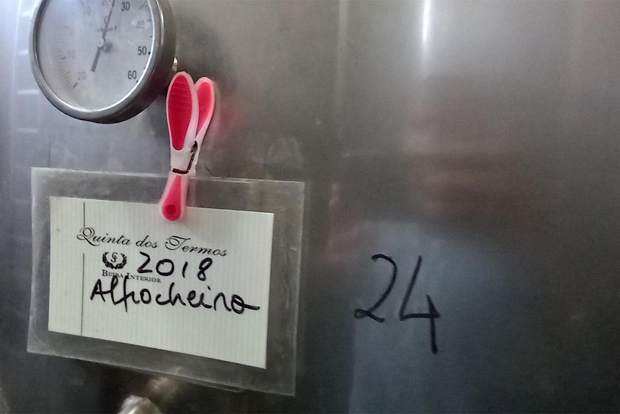 https://www.tua.wine/imagens/114/TERMOS-01.jpg