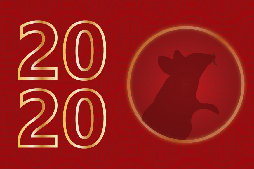 Ano do Rato