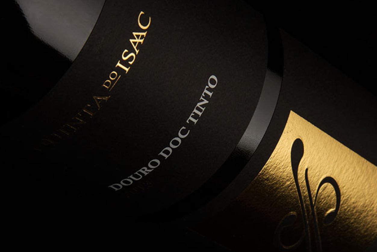 https://www.tua.wine/imagens/13/isaac01.jpg