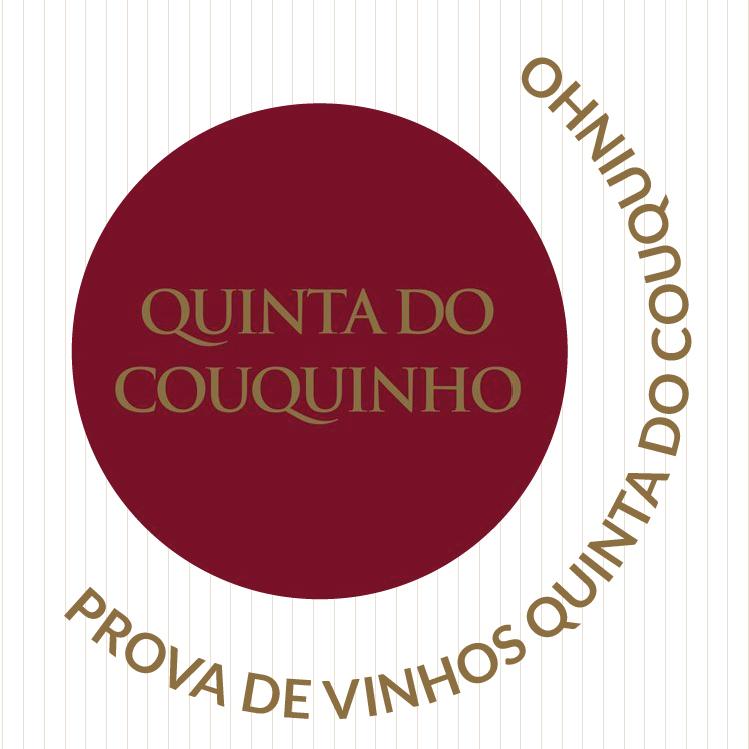 PROVA DE VINHOS QUINTA DO COUQUINHO