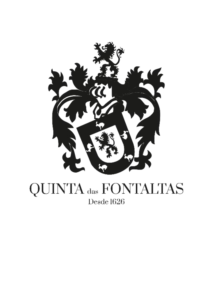 Quinta das Fontaltas Arinto