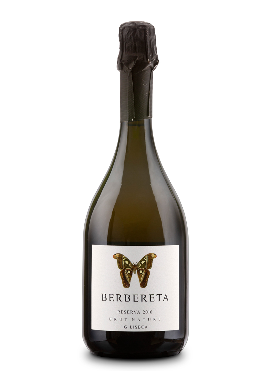 Berbereta