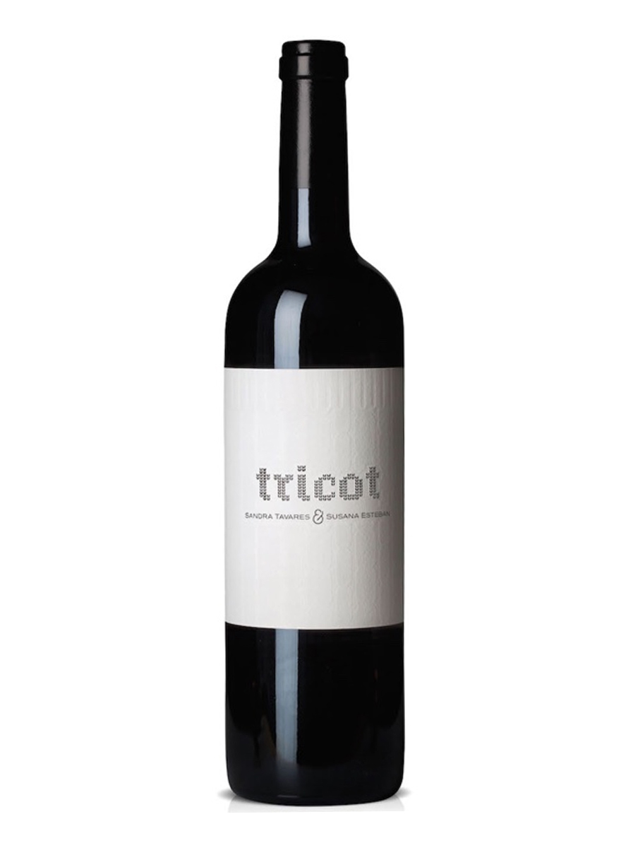 Tricot Tinto