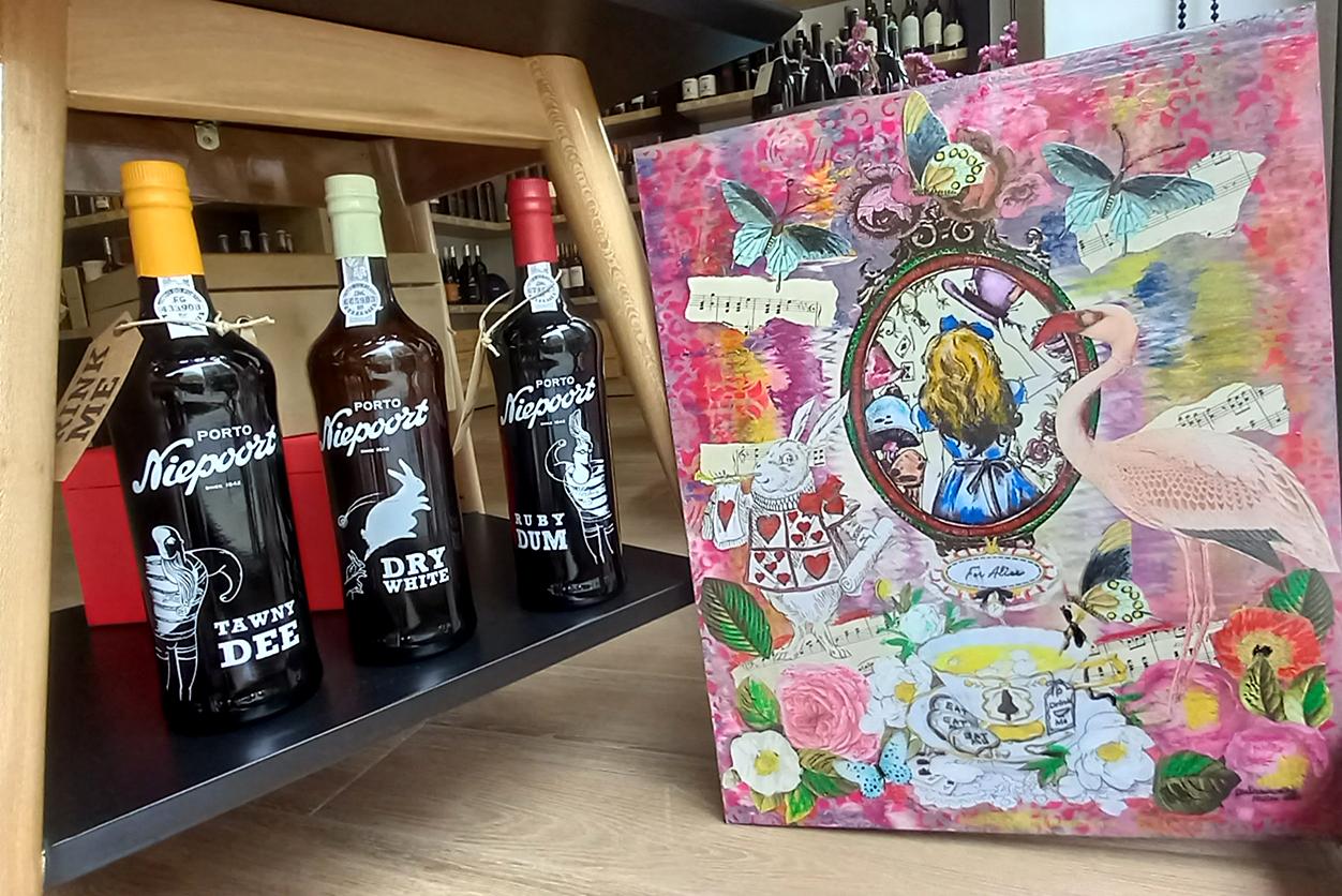 https://www.tua.wine/imagens/5/DULCE.jpg