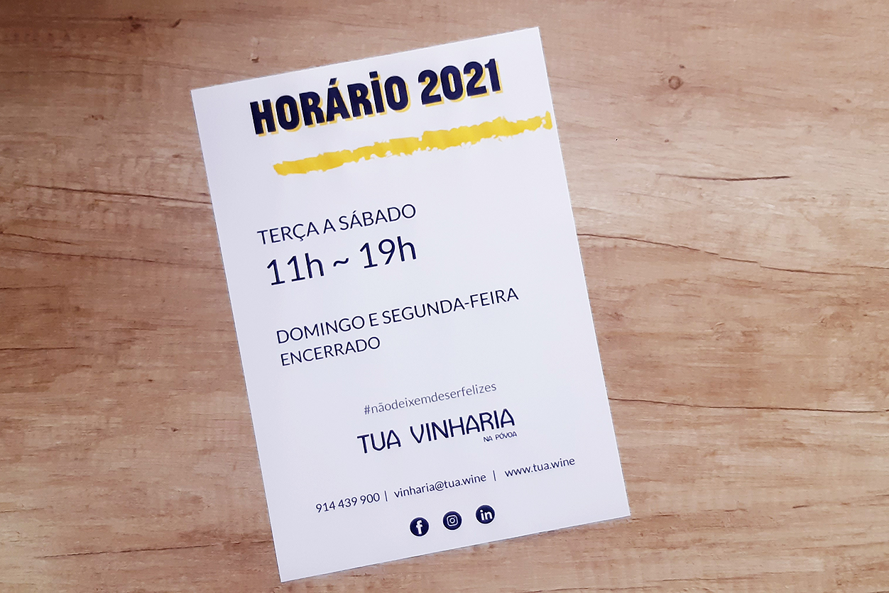 https://www.tua.wine/imagens/5/horario-2021.jpg