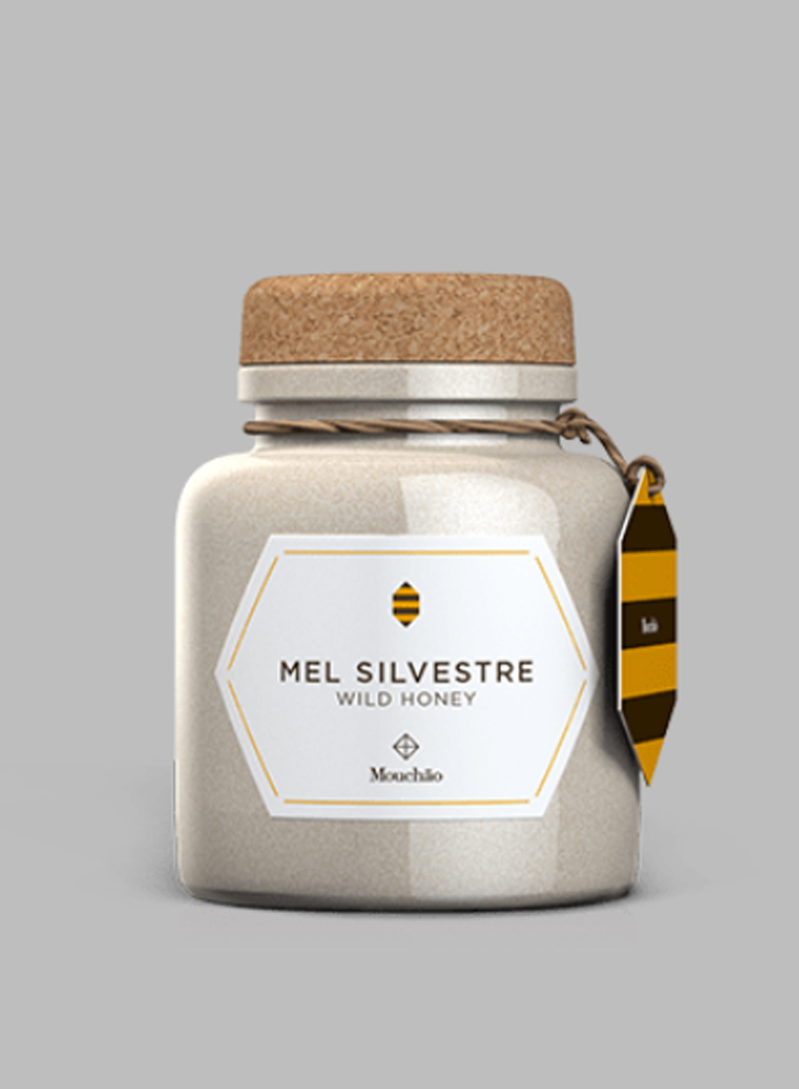 Mel Silvestre