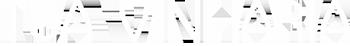 Logo TUA