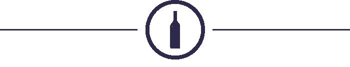 Os nossos vinhos